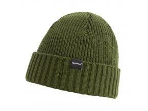 hat 0629