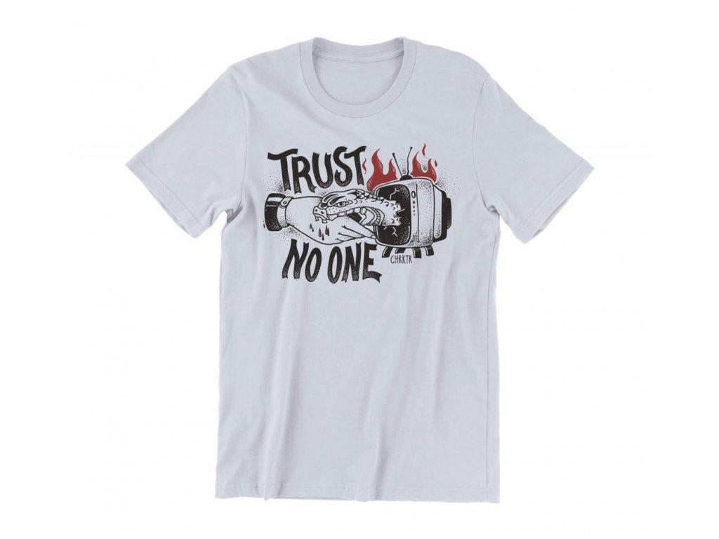 trust pan 1024x952