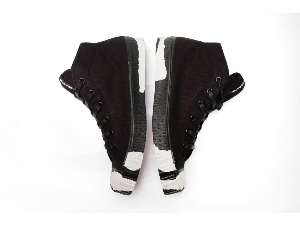 90 2 kave footwear high top sneaker