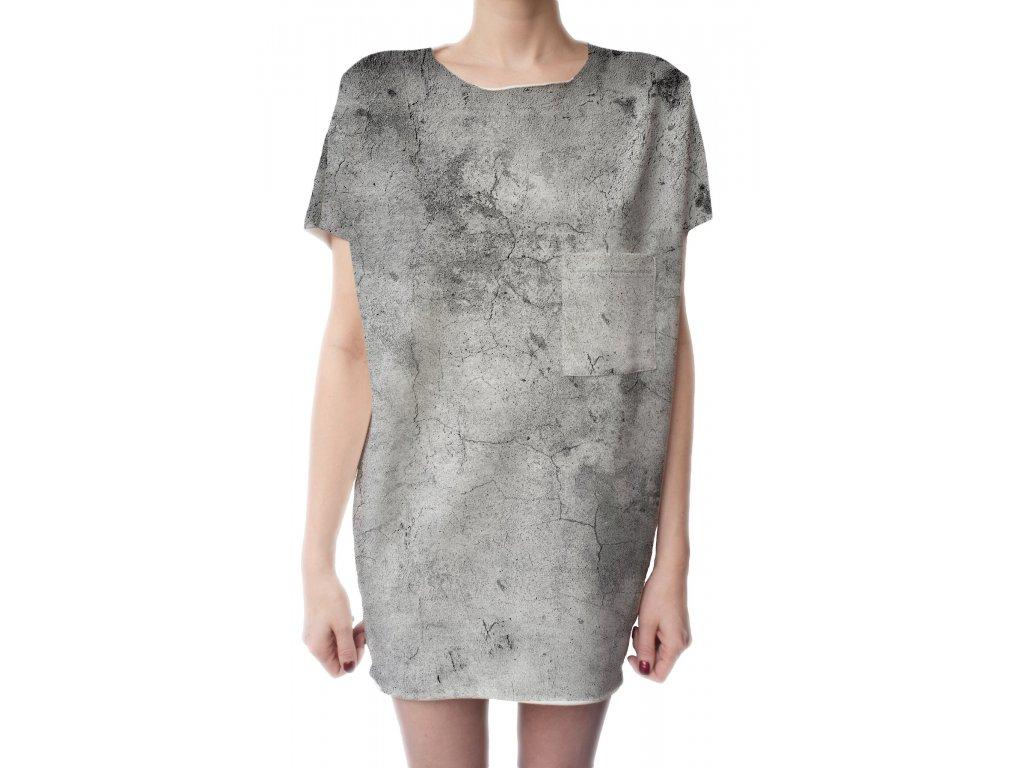 19 LT t shirt dress 1024x1024@2x