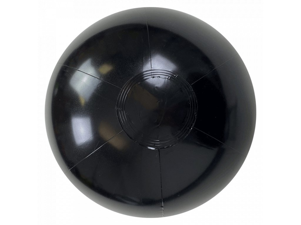 AD 12 SolidBlack Main x