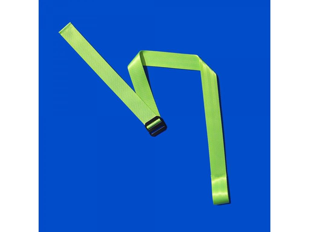 59 1 02 aussig neon belt