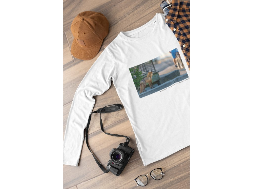 5621 1 flat lay long sleeve t shirt mockup of a men s outfit 29776 1
