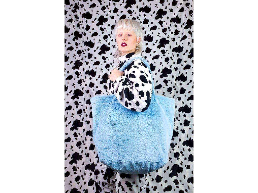 blue giga purse2
