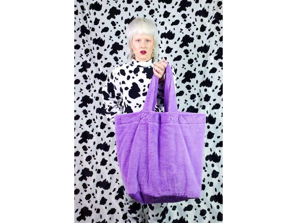 purple giga purse2