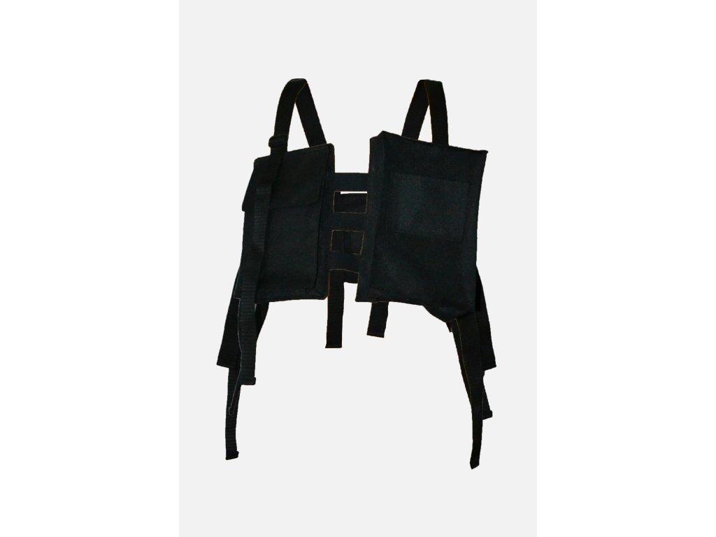 vest all (1)