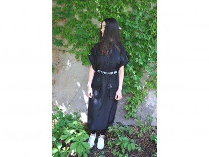 3668 7 saty leia black