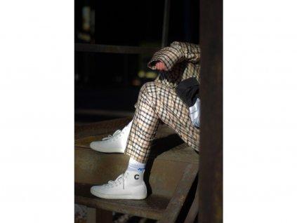 4490 16 kalhoty gatsby