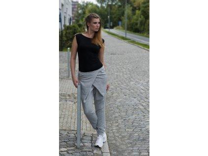 k2 kalhoty