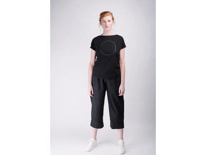 artgi kalhoty