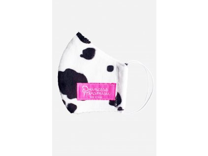 cow rouska cropped