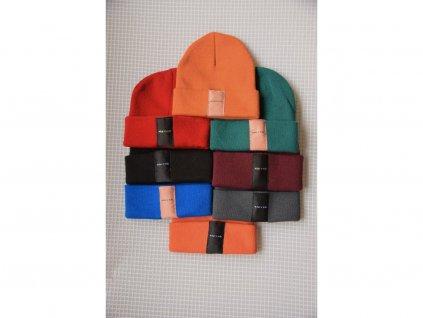 5549 4 kulich mvp 11 barev