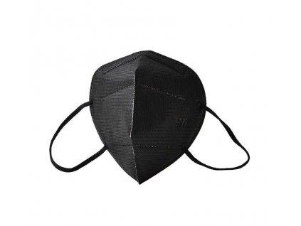 blackrespirator2 1