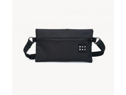 bux bax ledvinka black 01 1024x955