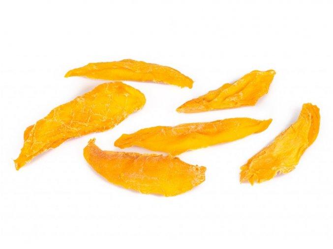 431 mango