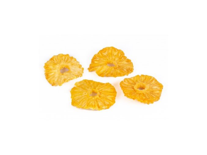 599 ananasova kolecka