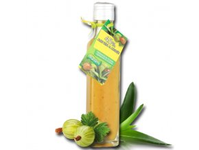 ovocny koncentrat aloe vera angrest 55 250 ml l