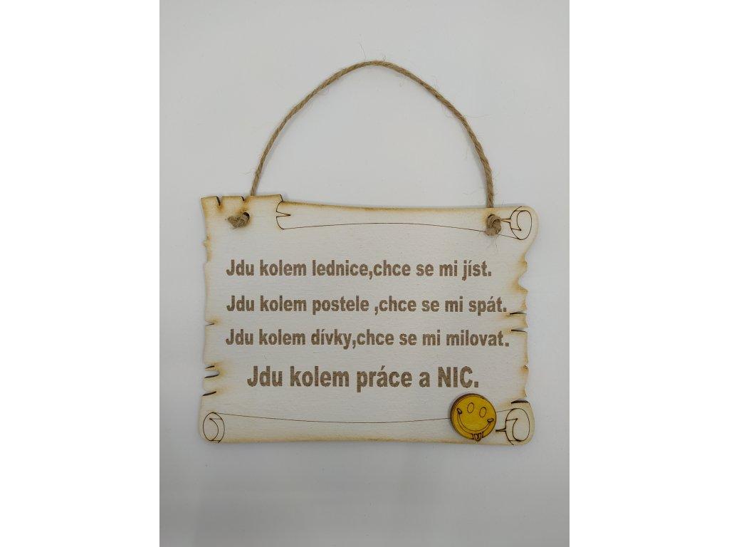 pergamen m nic