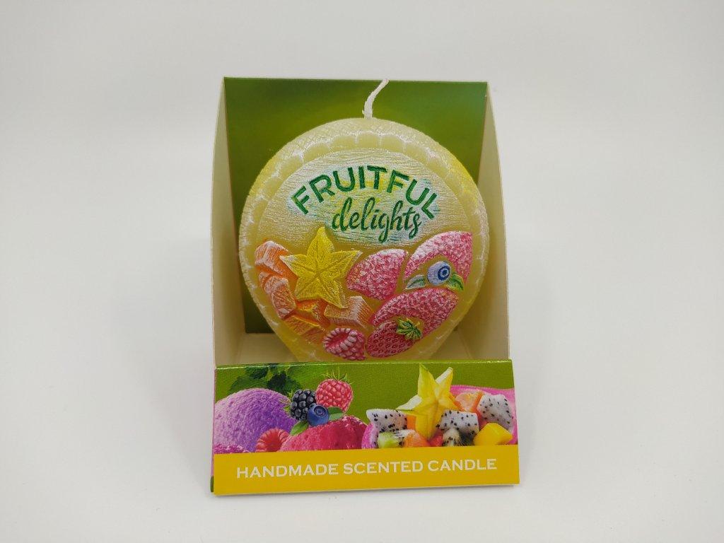 ovoce z1