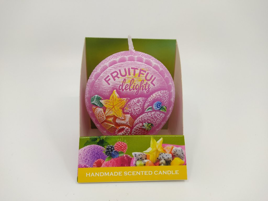 ovoce r1