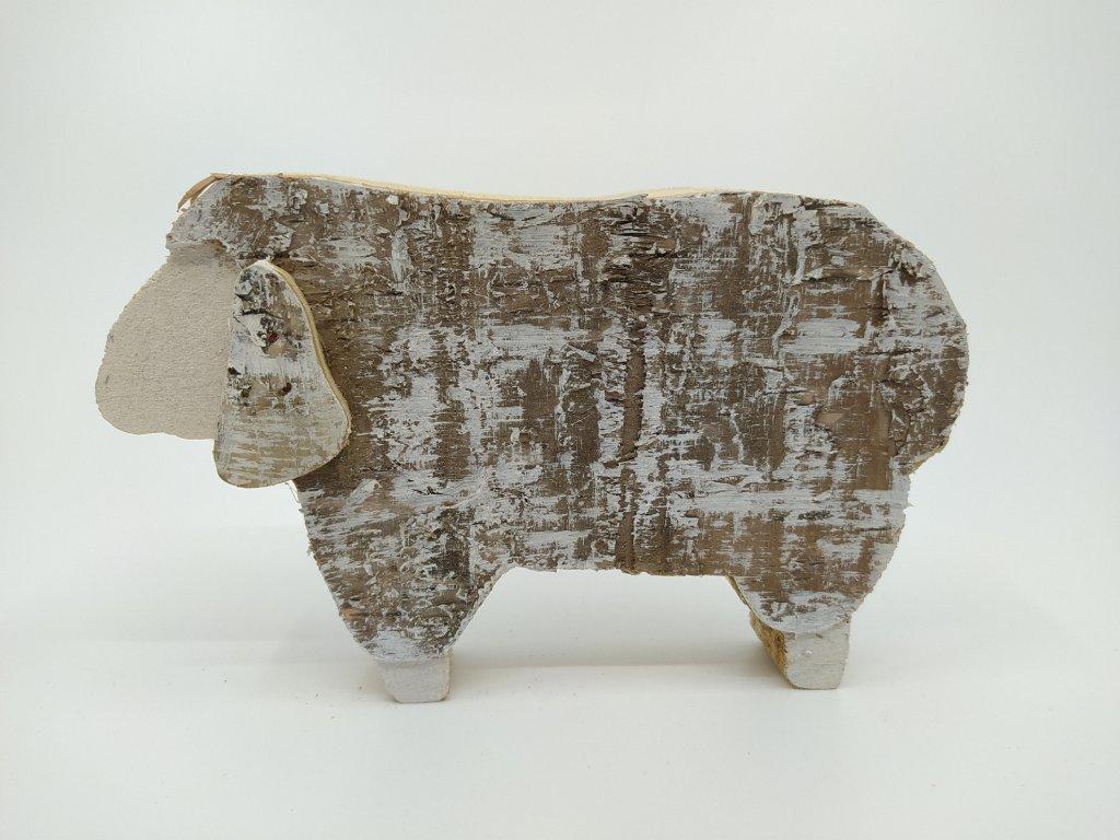 ovce briza1