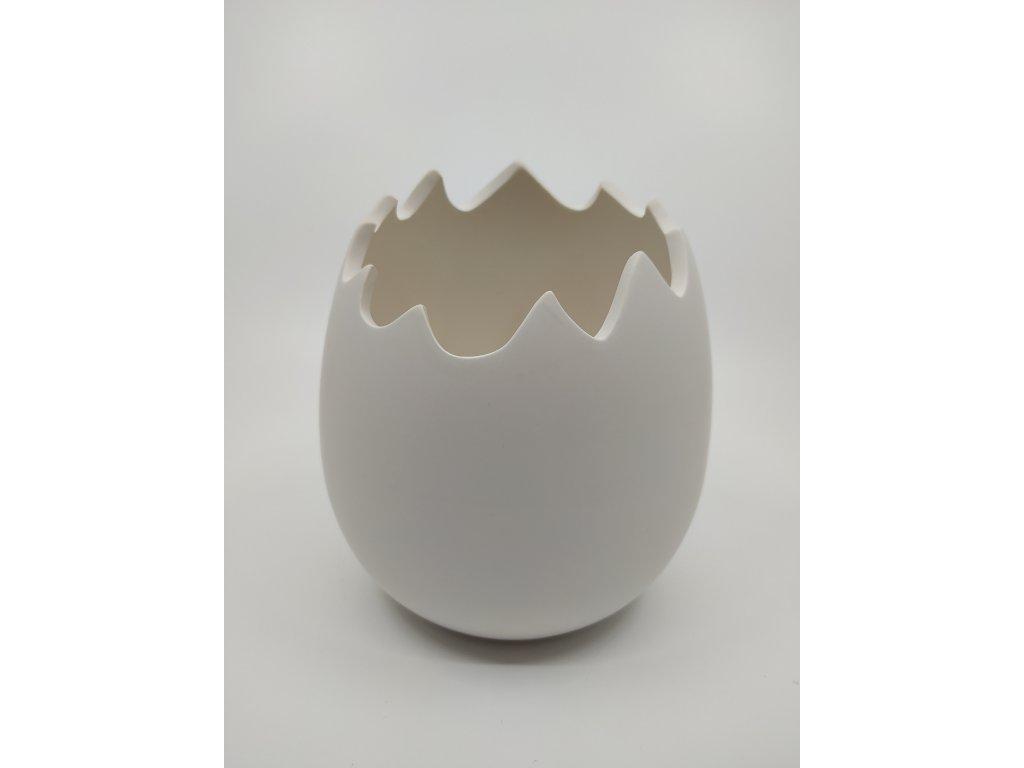 vejce obal1