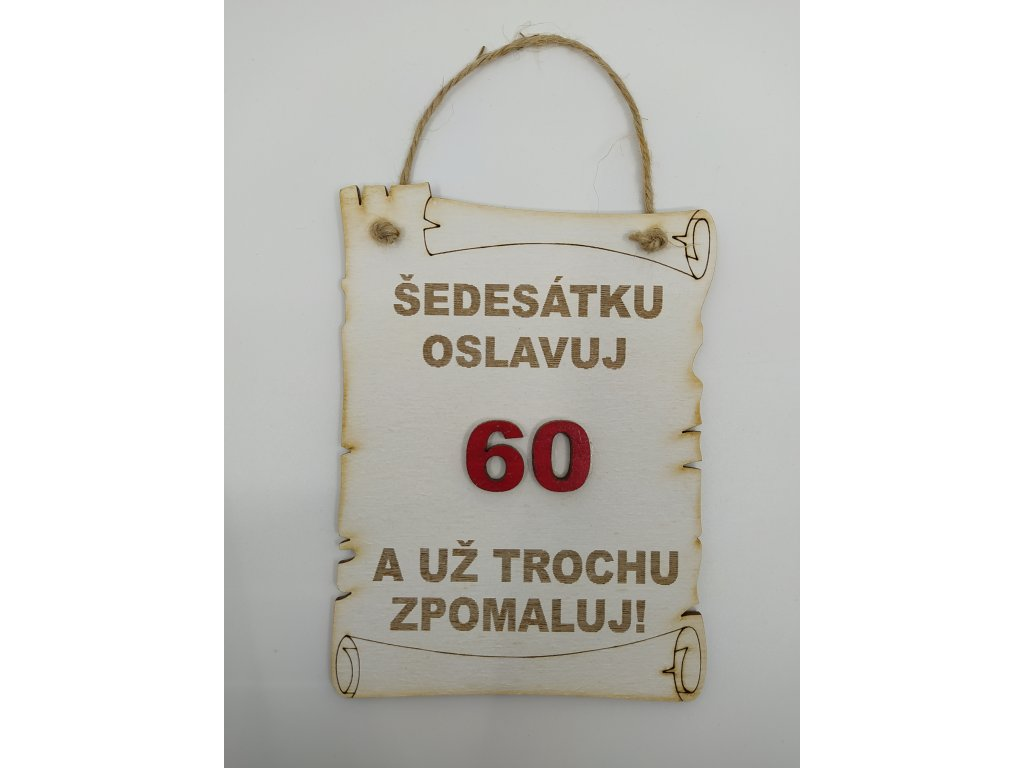pergamen m 60