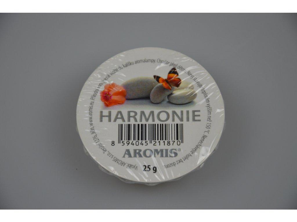 Aroma vosk - Harmonie