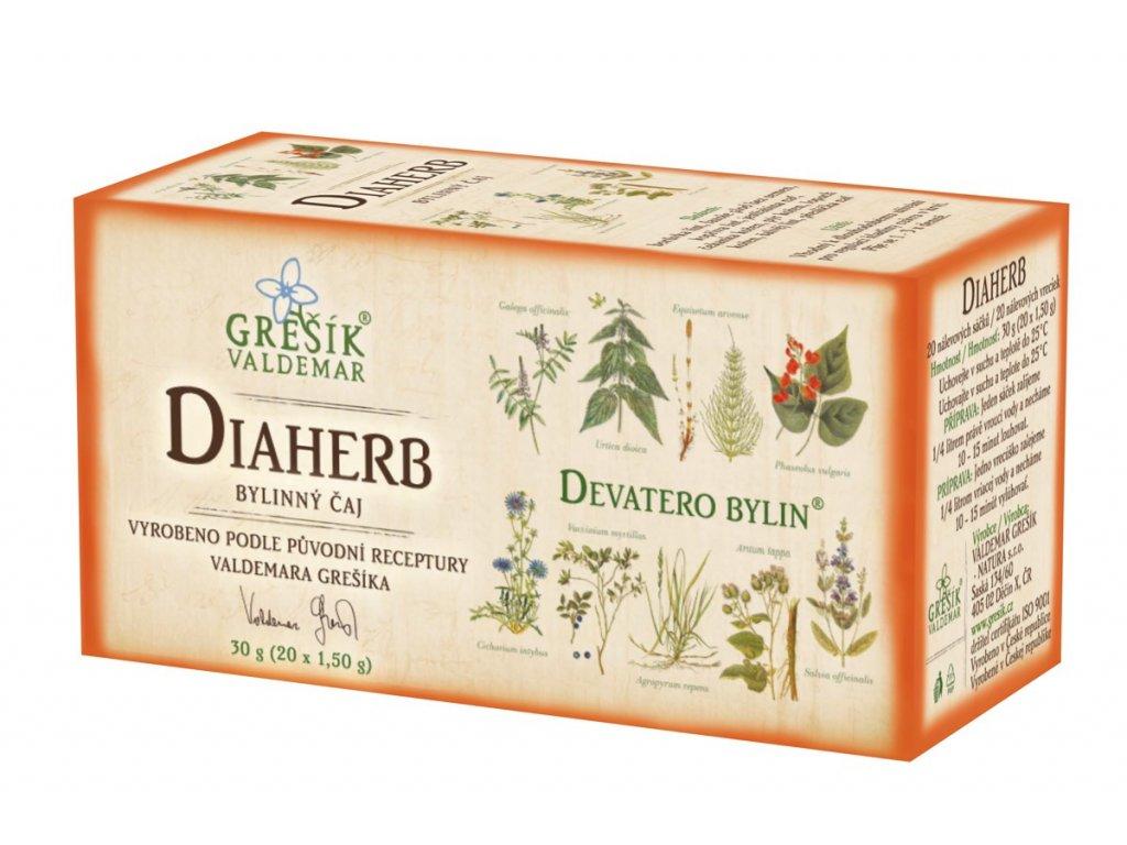 diaherb