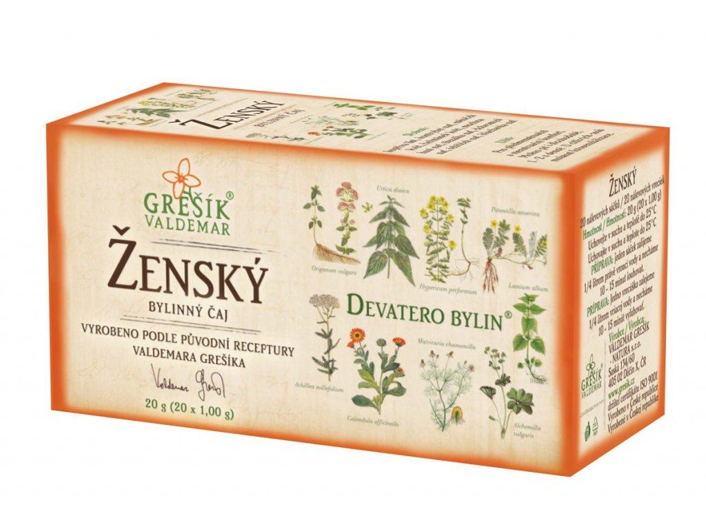 zensky
