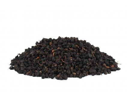 boruvka plod