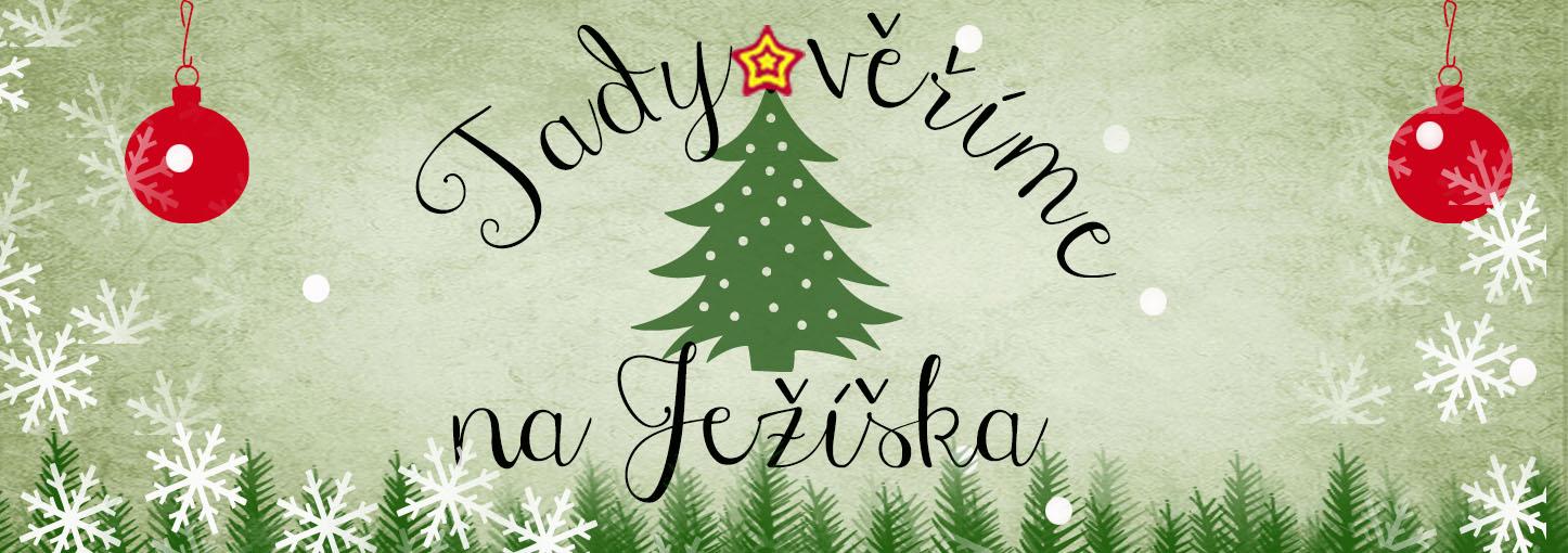 Vánoční dárky a tipy na Vánoce 2018