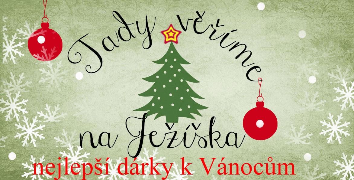 tipy na originální dárky k vánocům pro muže, ženy, maminku, s osobním motivem,tatínka, dědečka, babičku