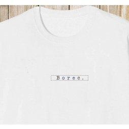 triko dárek k promoci