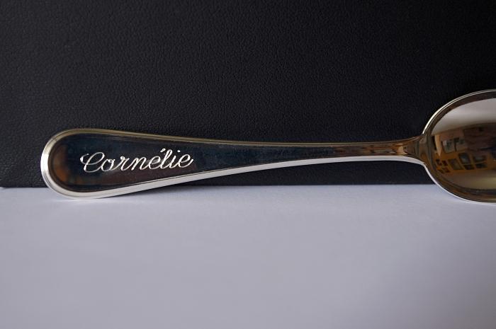 Cornélie-03_700