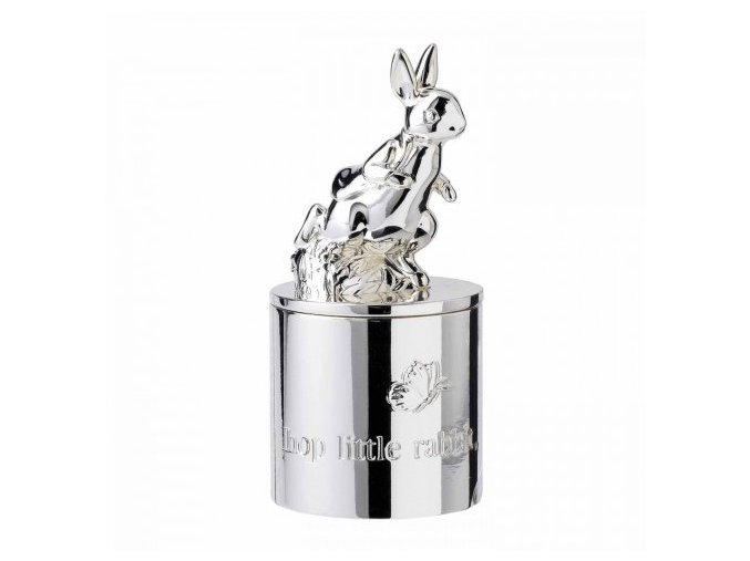 th peter rabbit silver first tooth box 701587150095 eshop4 488x488