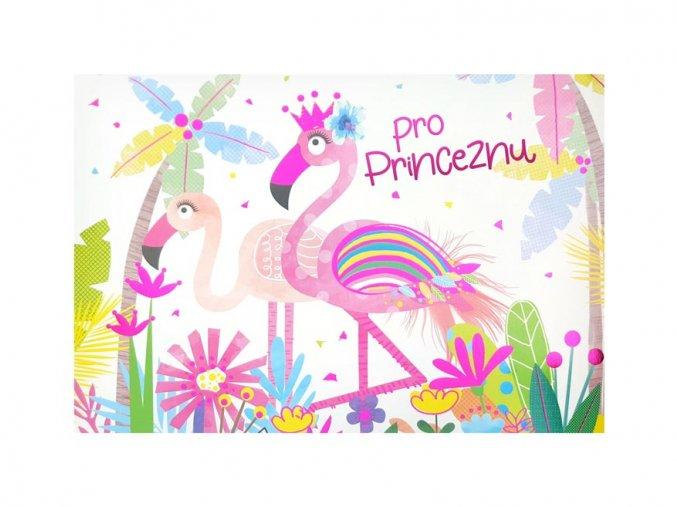 PRANI W C0330