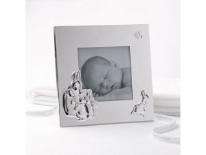 th peter rabbit silver frame eshop4 488x488