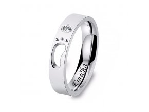 prsten zirkon3 30