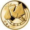 Zlatak narozeni ditete 2021 1B