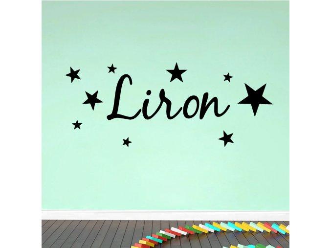 liron