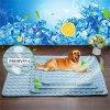Chladící podložka deka pro psy a kočky
