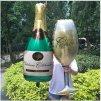 šampano