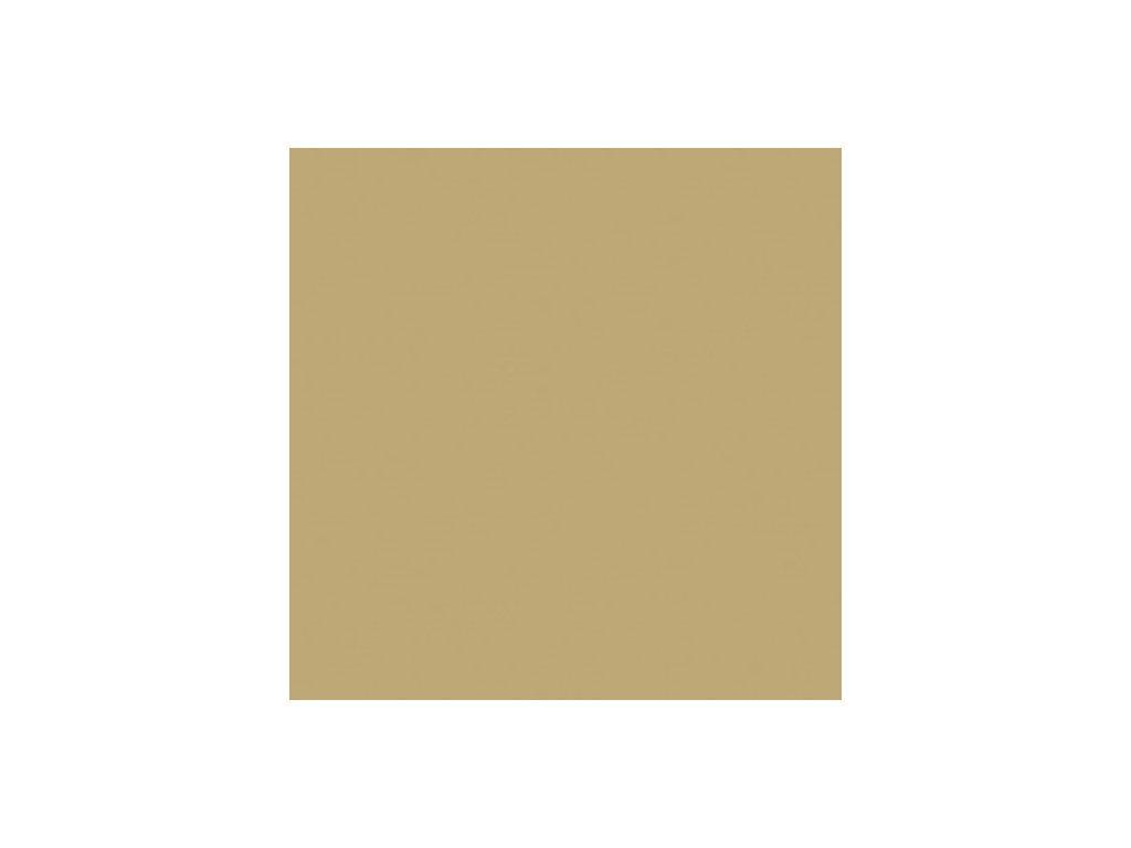 Napkin 33 Uni Gold