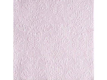 Napkin 33 Elegance Pearl Lilac