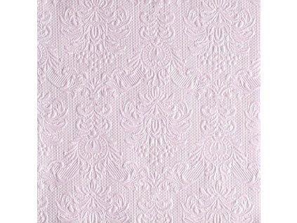 Ubrousky 40 Elegance Pearl Lilac