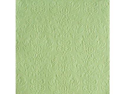 Ubrousky 40 Elegance Pale Green