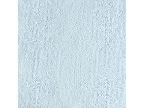 Ubrousky 40 Elegance Light Blue