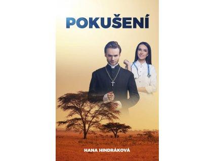 Kindle cover jpeg (1)