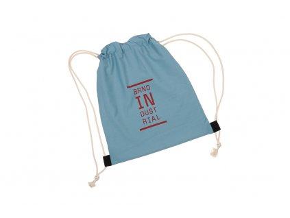 Textilní batoh
